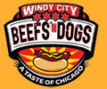 Windy City Beefs n Dogs